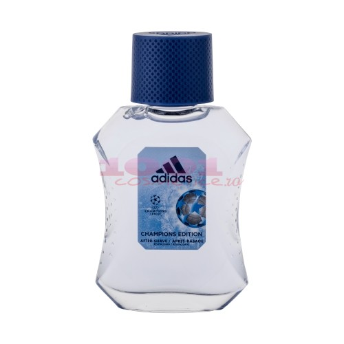 ADIDAS CHAMPIONS LEAGUE EDITION AFTER SHAVE