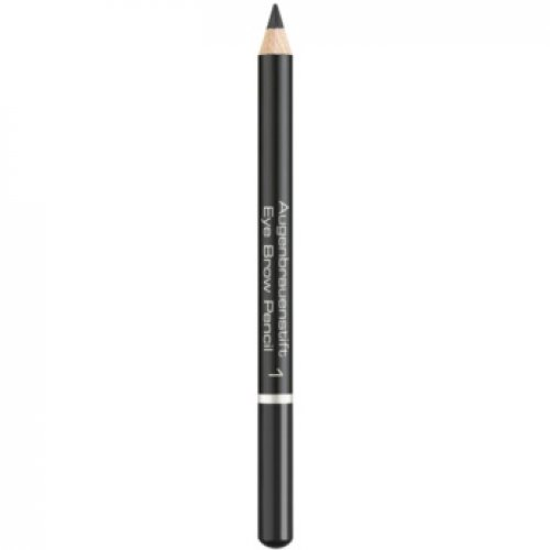 Artdeco Eye Brow Pencil creion pentru sprancene