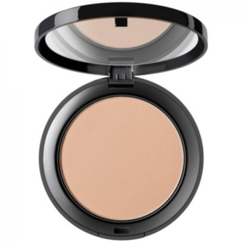 Artdeco High Definition Compact Powder pudra compacta