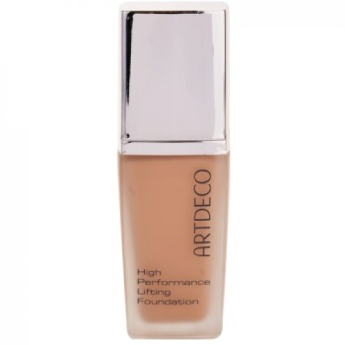 Artdeco High Performance Lifting Foundation make-up de durata cu efect lifting