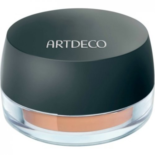 Artdeco Hydra Make-up Mousse fond de ten spuma cu efect matifiant