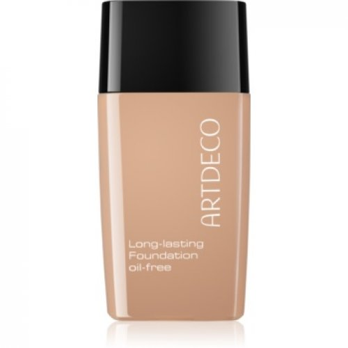 Artdeco Long Lasting Foundation Oil Free machiaj persistent cremos oil free
