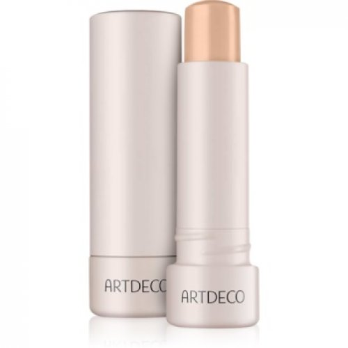 Artdeco Multi Stick for Face & Lips fard multifunctional, pentru buzesi obraz stick
