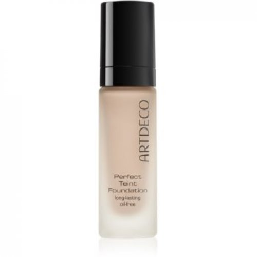 Artdeco Perfect Teint Foundation machiaj persistent oil free