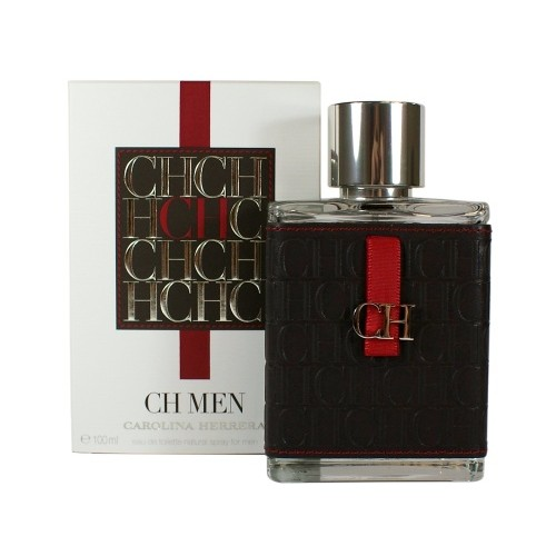 CAROLINA HERRERA AFTER SHAVE