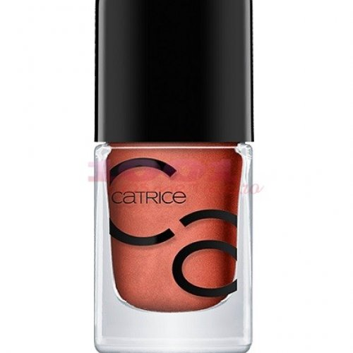 CATRICE ICONAILS GEL LACQUER LAC DE UNGHII 58 GOOD NAILS ONLY