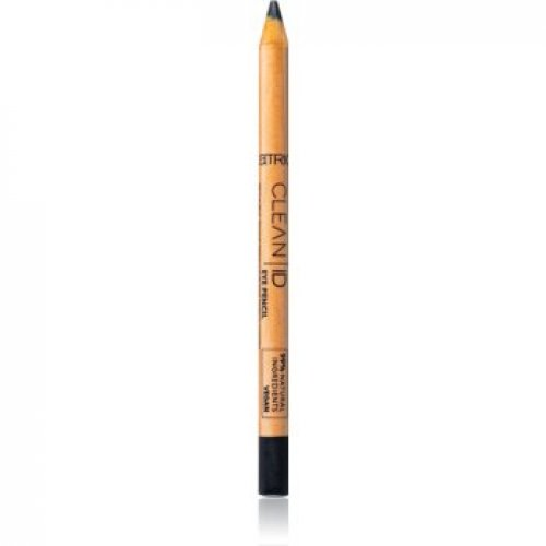 Catrice Clean ID eyeliner khol