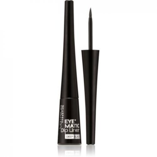 Catrice Eye'Matic eyeliner