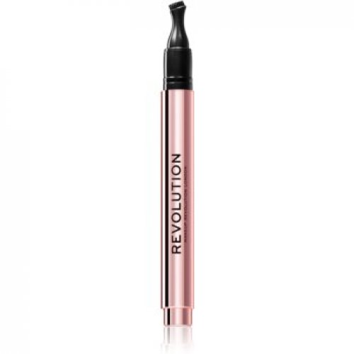 Makeup Revolution Fast Brow Spancene Pomada
