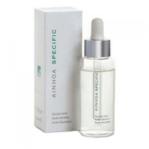 Acid Glicolic - Ainhoa Specific Glycolic Acid 50 ml