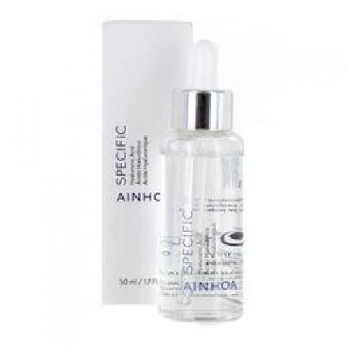 Acid Hialuronic - Ainhoa Specific Hyaluronic Acid 50 ml