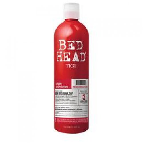 Balsam reparator Tigi Bed Head Urban Antidotes Resurrection 750ml