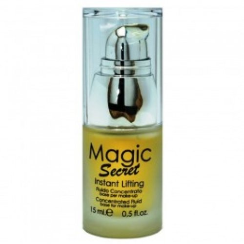 Baza Anti-Age Lichida - Cinecitta PhitoMake-up Professional Magic Secret Instant Lifting 15 ml