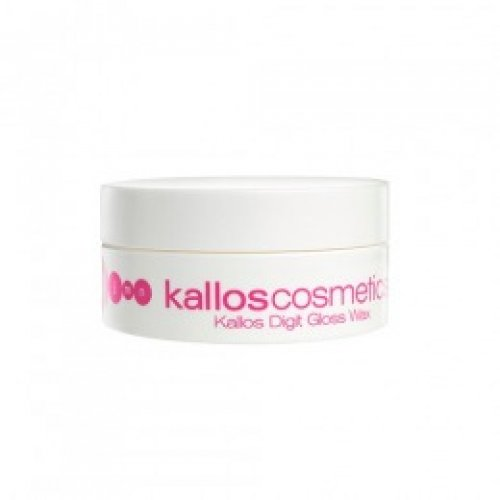 Ceara de Par - Kallos KJMN Digit Gloss Wax 100ml