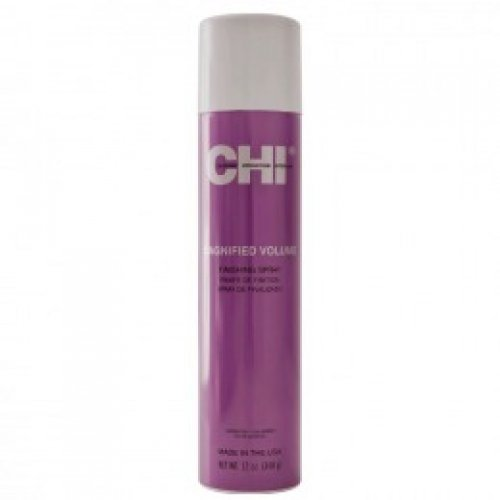 Fixativ CHI Farouk Magnified Volume Finishing Spray 340g