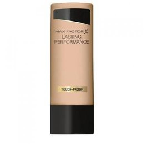 Fond de ten Max Factor Lasting Performance 109 Natural Bronze 35ml