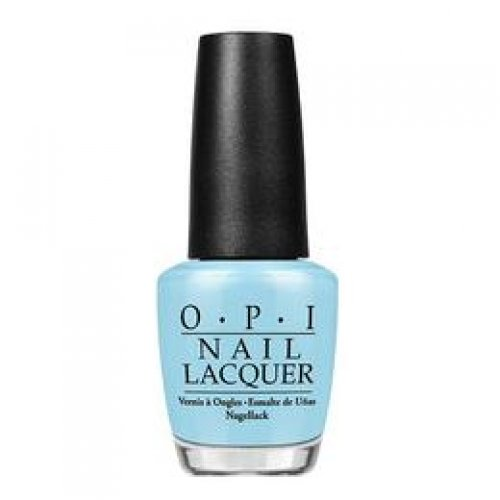 Lac de unghii I Believe in Manicures OPI 15ml