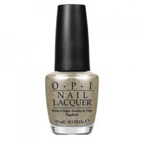 Lac de unghii Is This Star Taken? OPI 15ml