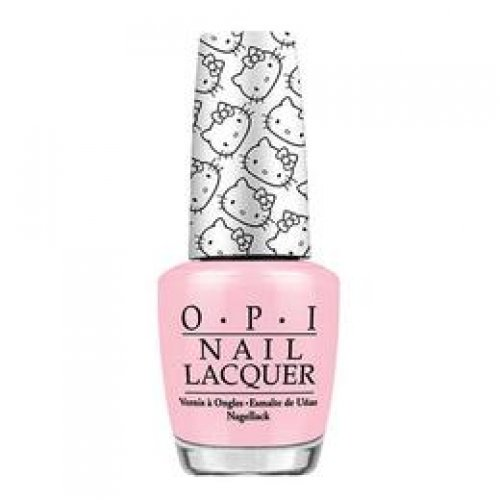 Lac de unghii Small + Cute = Love OPI 15ml