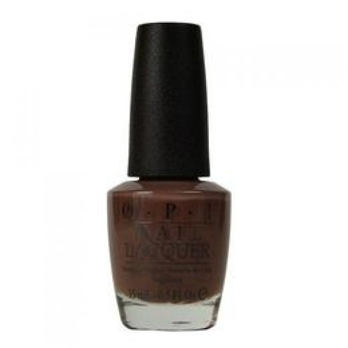Lac de unghii Squeaker of the House OPI 15ml