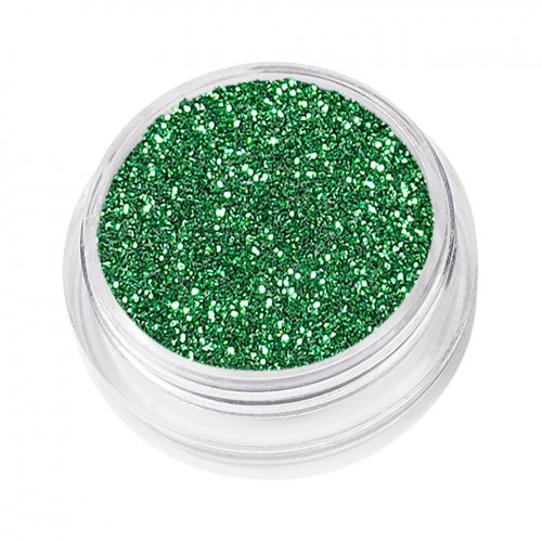 Sclipici Glitter Unghii Pulbere Nail Glow #07