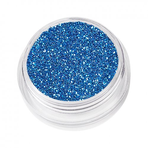 Sclipici Glitter Unghii Pulbere Nail Glow #09