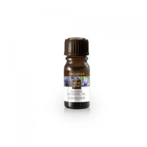 Ulei aromatic levantica, Organique, 7 ml