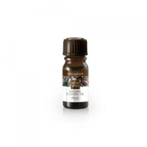 Ulei aromatic pin, Organique, 7 ml