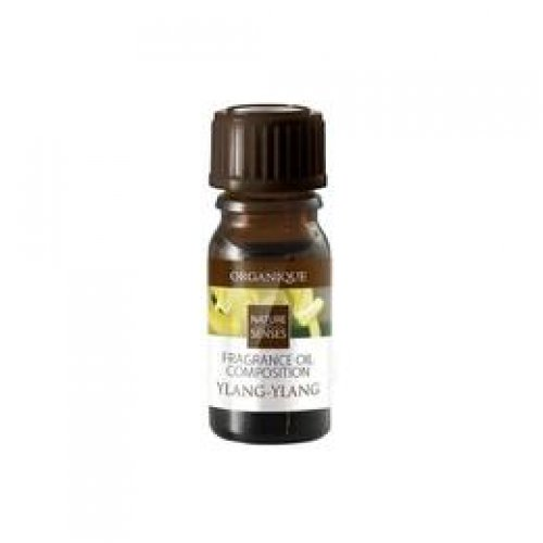 Ulei aromatic ylang ylang, Organique, 7 ml